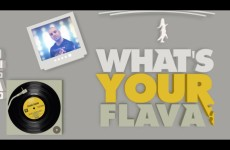 FLAVA – il sapore dei soldi