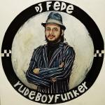 rude-boy-funker