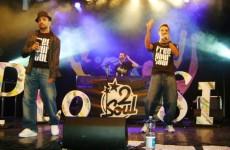 18-live