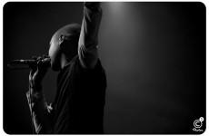 06-live