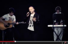 L'UNICO – Live@Play.me TV